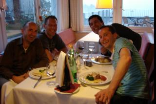 2007_0620Bregenzerwald0022