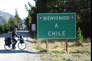 bienvenido_a_chile
