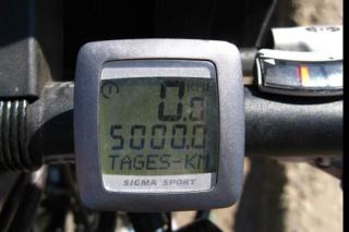km_5000