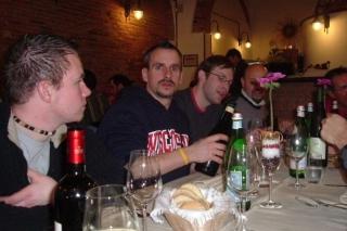 2006_0218Toskanabike0036---Kopie---Kopie